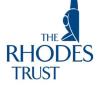 RHODES SCHOLARS PROFILE:  JENNIFER HARRIS