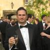 MY PEMBROKE EXPERIENCE – Adam Rubin '07