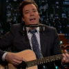 Jimmy Fallon's LIVE Montauk Collaboration w/ One of Our North Am. Pembrokians '91