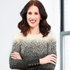 Michelle Peluso '93 Appointed To Nike Board Of Directors