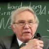 Emeritus Fellow Zbigniew Pelczyskli Celebrates 90th Birthday