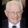 In Memoriam — JOHN BARLOW:  1933-2016