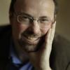 Congratulations to Professor David Finegold '85