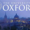 Oxford On Top