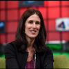MICHELLE PELUSO '93 Appointed Chief Marketing Officer of IBM
