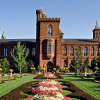 """The Smithsonian Honors Oxford— Calls Pembroke """"The Gateway to Oxford University"""""""