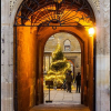 PEMBROKE COLLEGE FOUNDATION –REPORT ON GIVING: 2015-2016