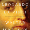 Isaacson's LEONARDO Bio is #1 Bestseller in 1st Week.  Will Teach at Tulane.