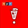 Pete Buttigieg Holds His Own On NPR