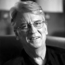 Michael Ponsor--Pembroke '67