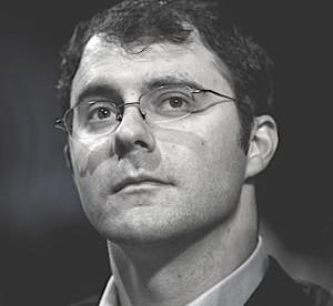 Marc Mezvinsky